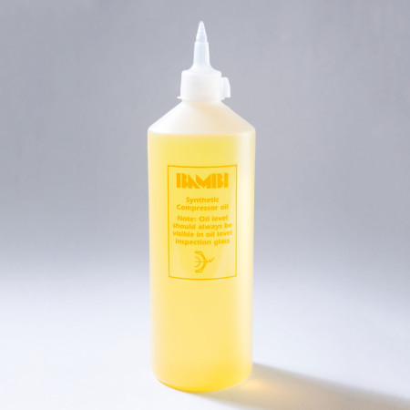 Bambi-Synthetic-Oil