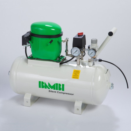 BB24-bambi-air-compressor