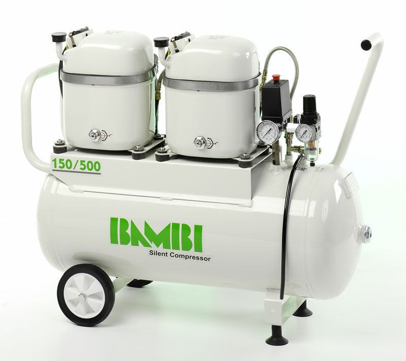 MD 150-500-with-wheels