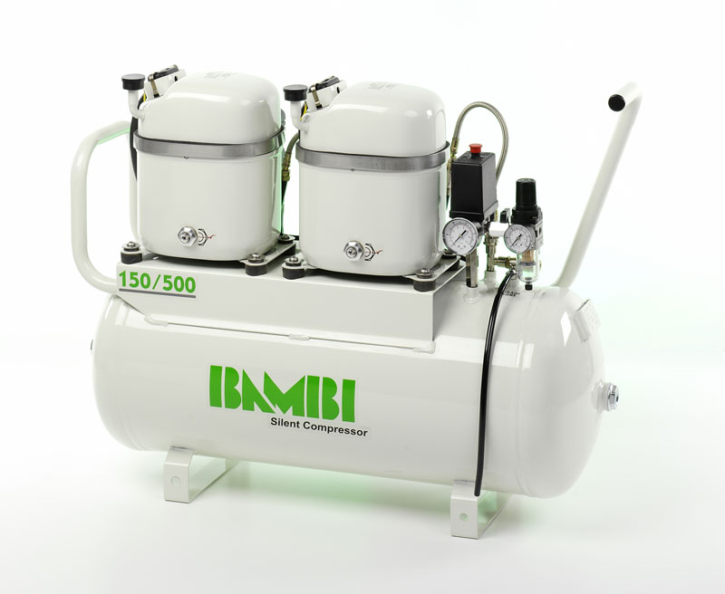 MD 150-500
