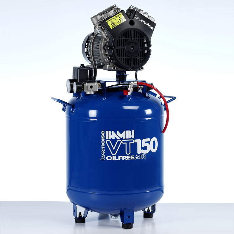 VT150