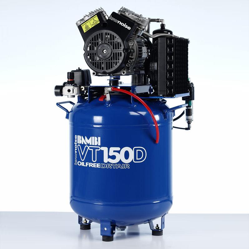 VT150D