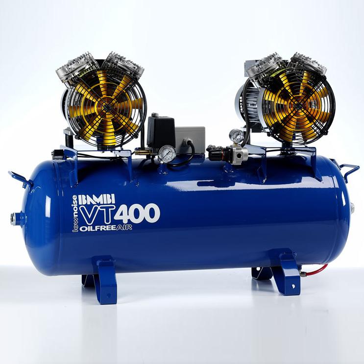 VT400