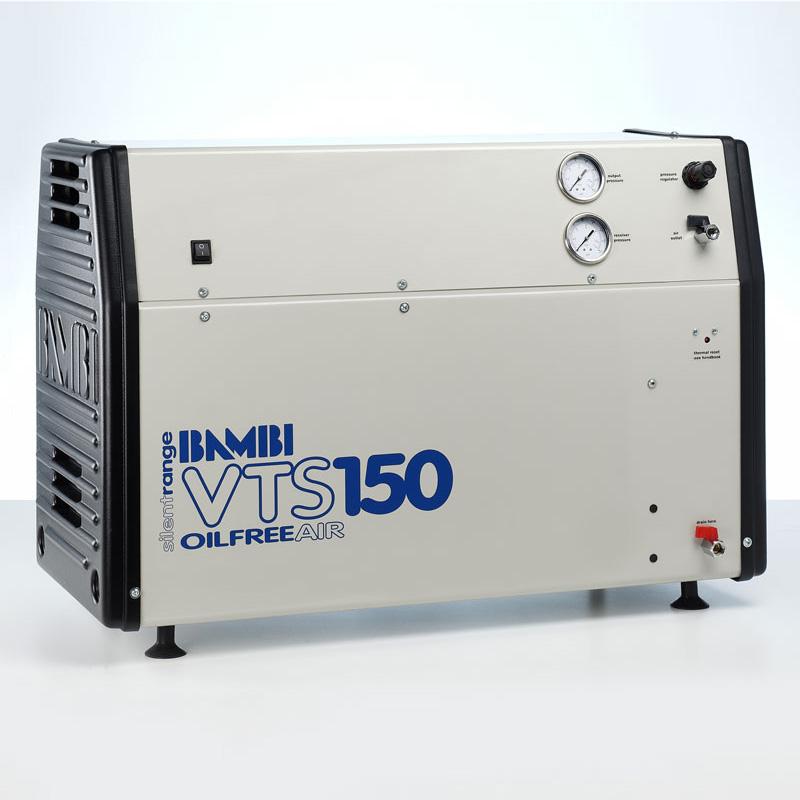 VTS150