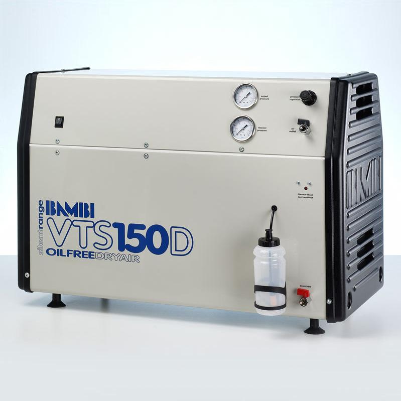 VTS150D
