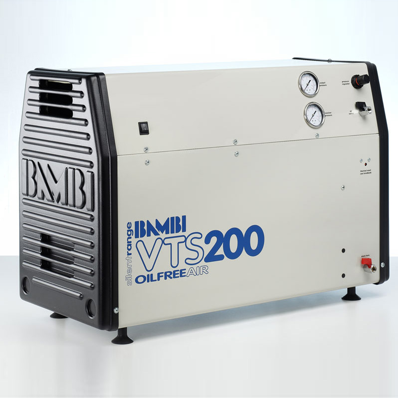 VTS200