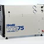 Bambi Oil Free VTS75
