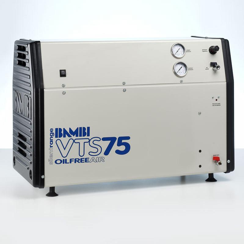 VTS75